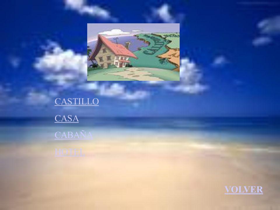 VOLVER CABALLERO CARROZA CABALLO CASA