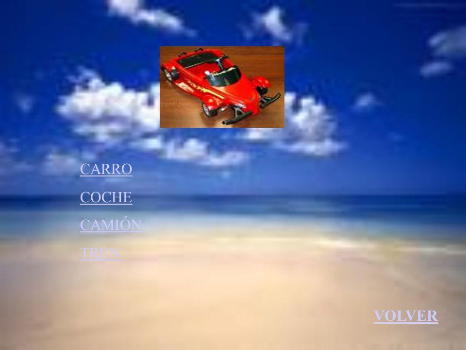 VOLVER CASTILLO CASA CABAÑA HOTEL