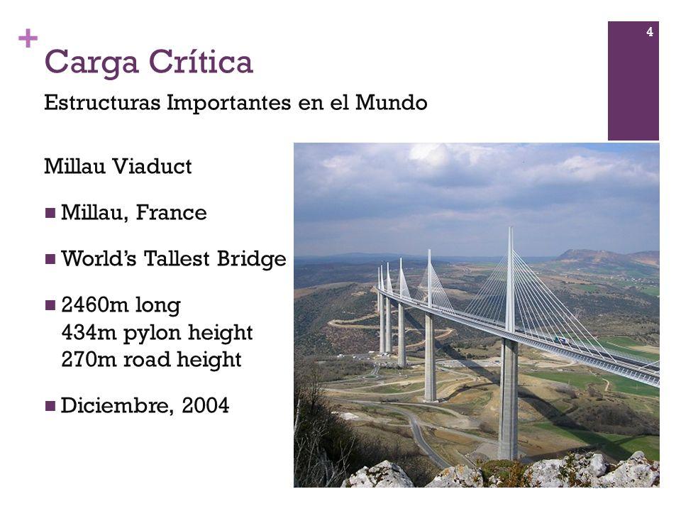 + Rascacielos de Cartas 2010 Record Mundial de la Casa de Cartas Hecha de 218,792 cartas, midiendo 10.39m de largo, 2.88m alto y ancho.