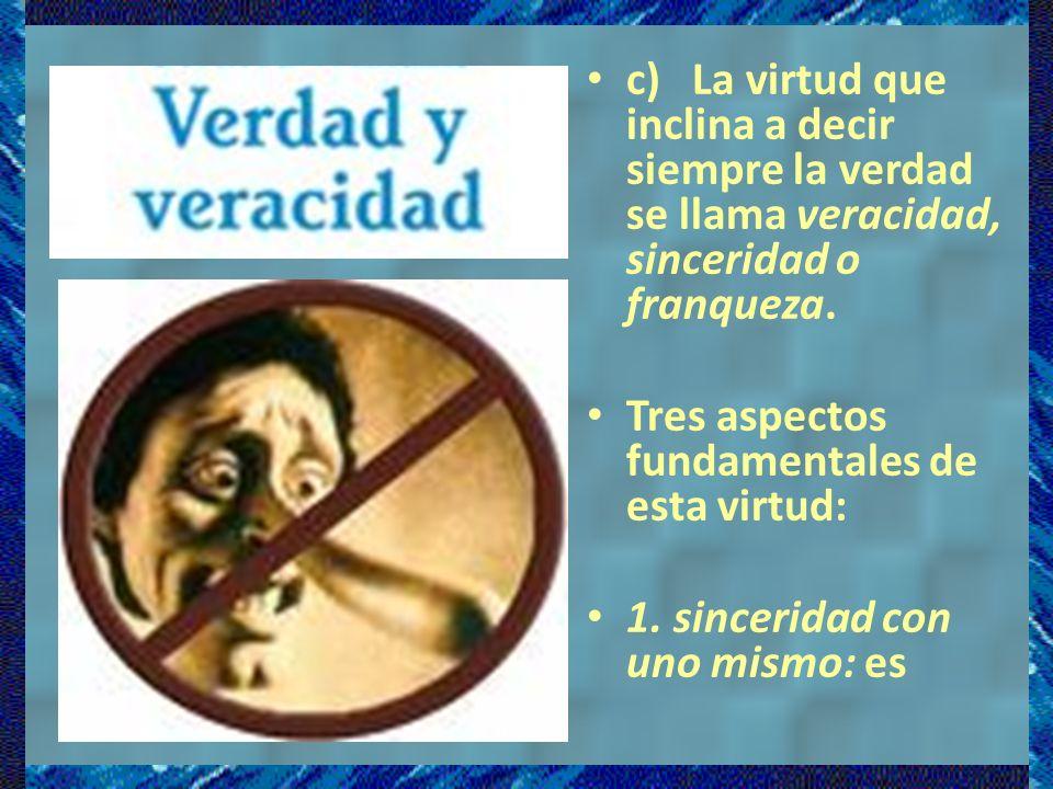 Revelar estos secretos representa una falta de respeto a la intimidad de las personas, y puede constituir un pecado contra la justicia.