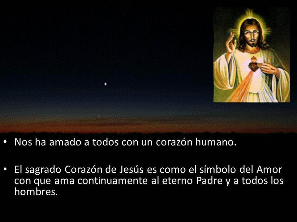 A Cristo se le debe culto de adoración, también en su Humanidad, porque es la humanidad de Dios: in nomine Iesu omne genu flectatur (Philip 2,10).