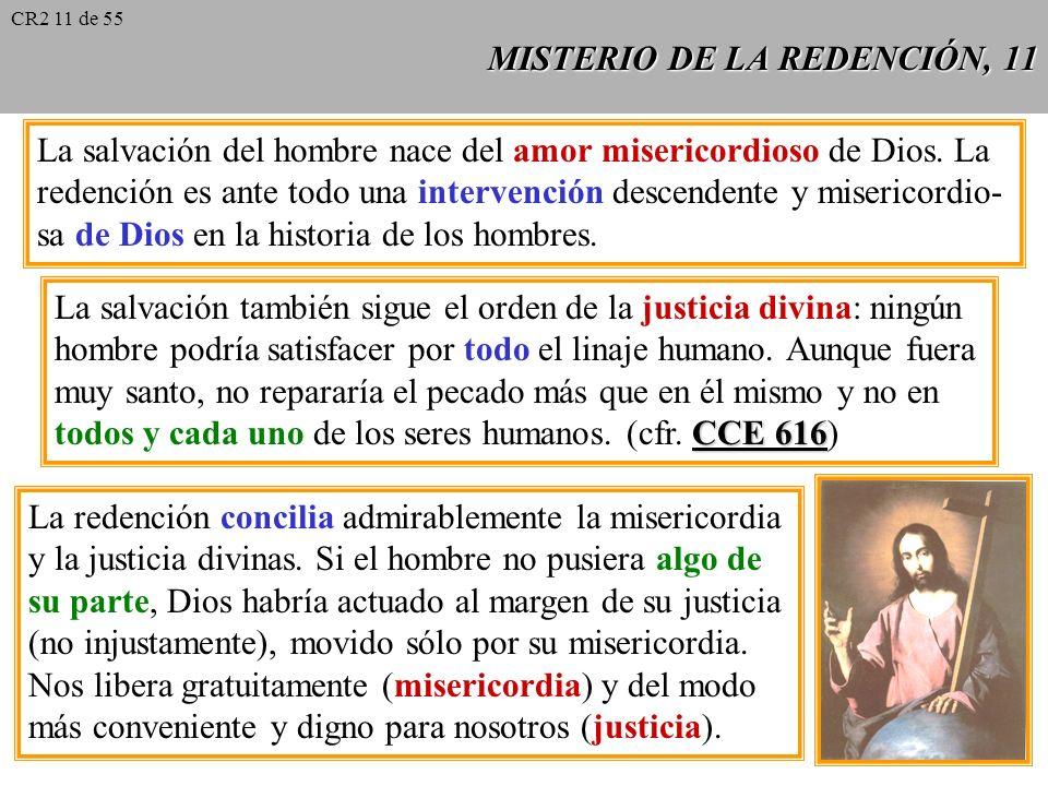 MISTERIO DE LA REDENCIÓN, 10 Algunas interpretaciones históricas erróneas sobre la redención, 3 En teorías del siglo XX, Cristo es el maestro, el guía