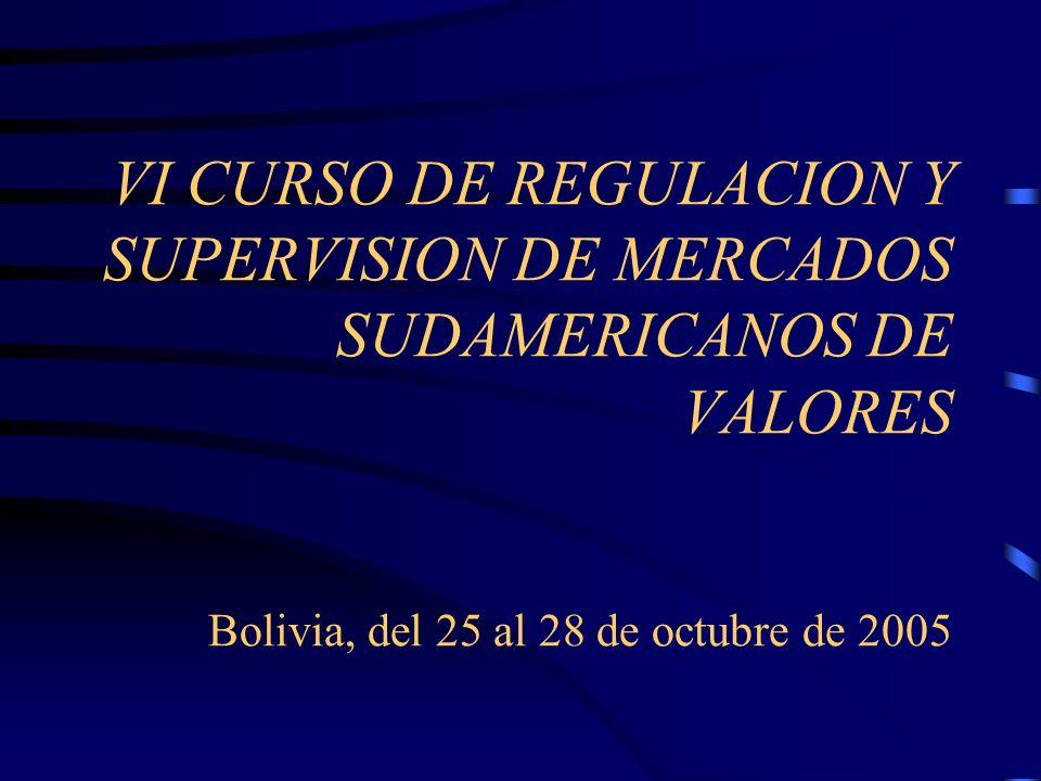 ORGANOS COMPETENTES El Comité Consultivo debe informar la imposición de sanciones muy graves Es competente para la imposición de la sanción de revocación de la autorización el Consejo de Ministros El Banco de España debe informar cuando la infractora sea una entidad de crédito