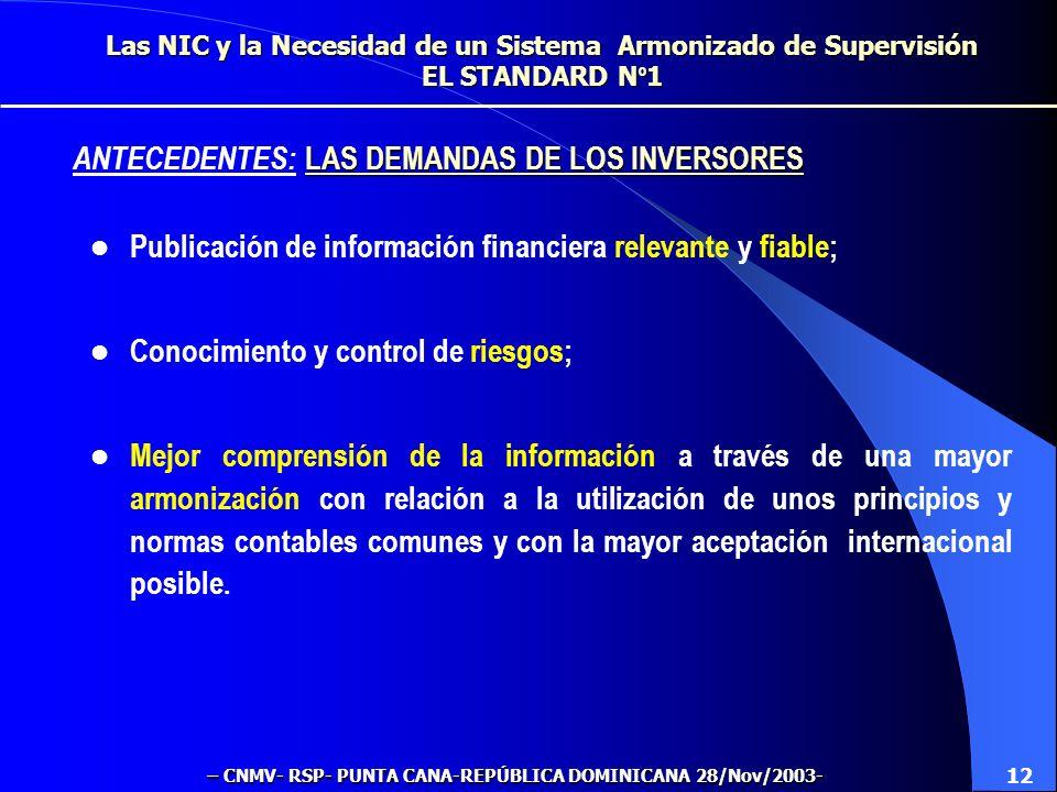 ANTECEDENTES: EL BING BANG DE LAS NIC UE Y OTROS Adopción Directa de las NIC/NIIF en los Estados Miembros a partir del 2005; Aplicación a las cuentas
