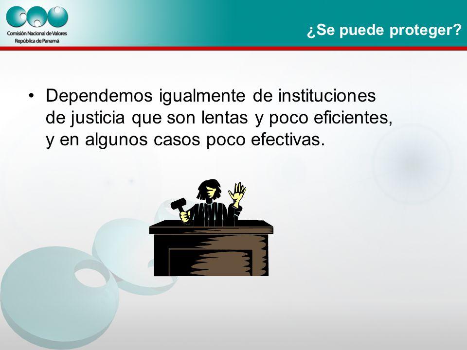 Situación de la CNV La CNV ha sido elegida como parte de un Plan Piloto de 5 instituciones, entre ellas la Autoridad del Canal de Panamá como institución modelo para un estudio sobre el tema de rendición de cuentas.