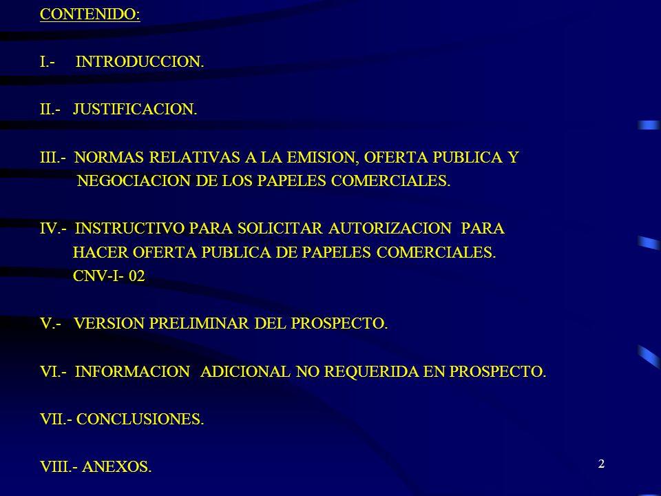 1 TERCERAS JORNADAS DE REGULACION Y SUPERVISION DE MERCADOS CENTROAMERICANOS DE VALORES CENTRO IBEROAMERICANO DE FORMACION DE LA ANTIGUA, GUATEMALA.