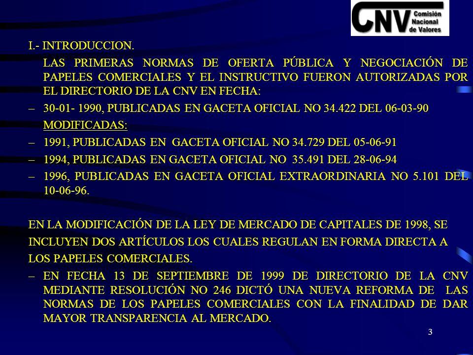 13 V.- VERSIÓN PRELIMINAR DEL PROSPECTO.5.1.- PORTADA- PRIMERA PÁGINA.