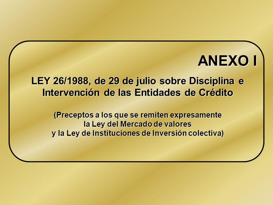 31 AVA A.V. (1998) 2/2 ADOPCION DE ACUERDOS CON MEDIDAS CAUTELARES éProhibición de negociar con valores no nacionales y captar nuevos clientes para es
