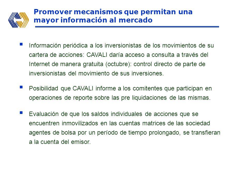 . Estudio financiado por la Corporación Andina de Fomento Competencia entre SABs vinculadas con bancos y SABs no vinculadas con bancos: conflictos de