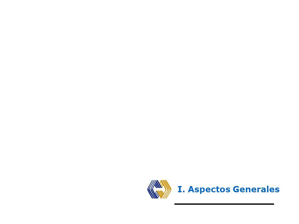 MODULO INTEGRAL DE SUPERVISION Y CONTROL DE INTERMEDIARIOS Operaciones: Órdenes, Asignaciones, Pólizas, Clientes, y Valores no Inscritos.