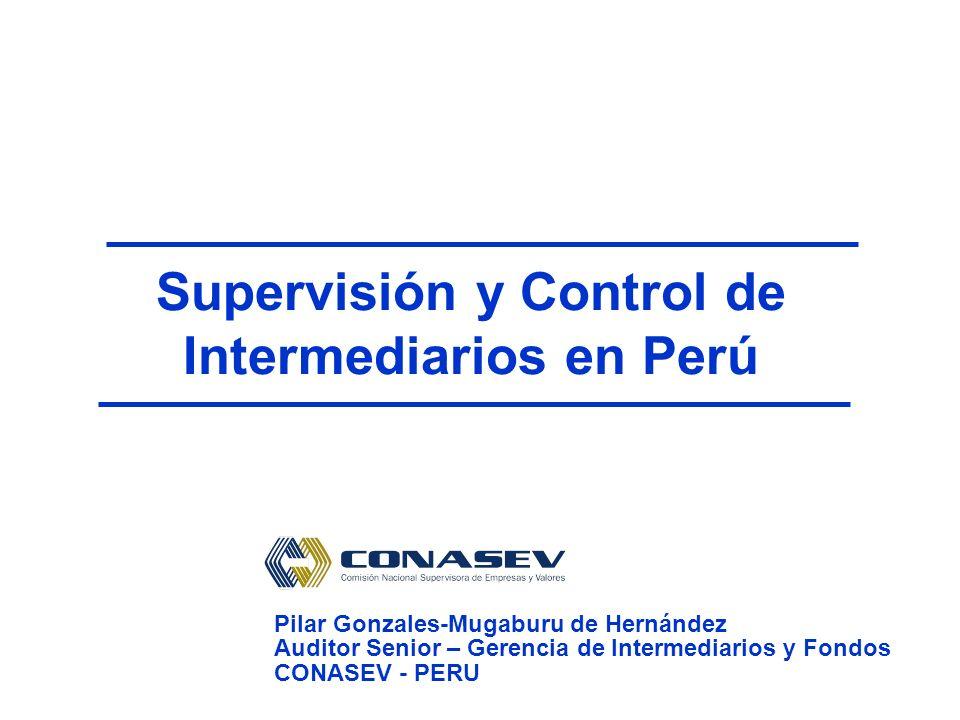 SEGUIMIENTO Comprende : El resultado del análisis y evaluación de las medidas correctivas adoptadas por el Intermediario para subsanar deficiencias co
