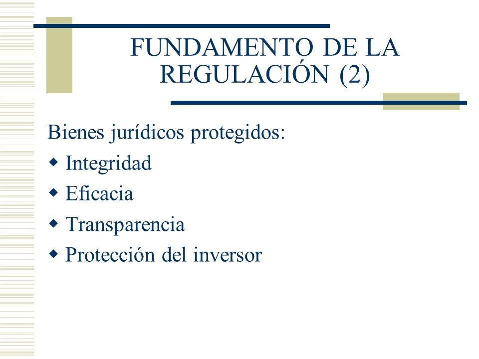 Información privilegiada en relación con instrumentos financieros derivados sobre materias primas Artículo 1 del RD 1333/2005.