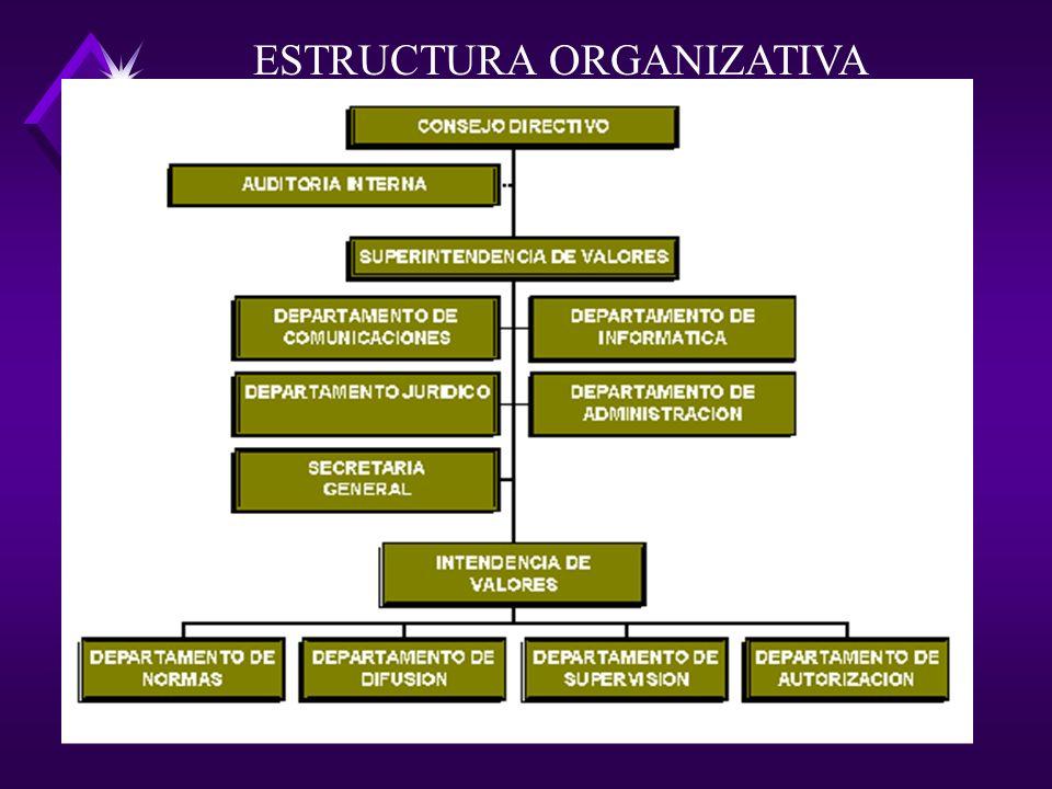 DEFINICION LEGAL ES UNA INSTITUCION DE DERECHO PUBLICO CON PERSONALIDAD JURIDICA Y PATRIMONIO PROPIO. POSEE AUTONOMIA EN LO ADMINISTRATIVO Y LO PRESUP