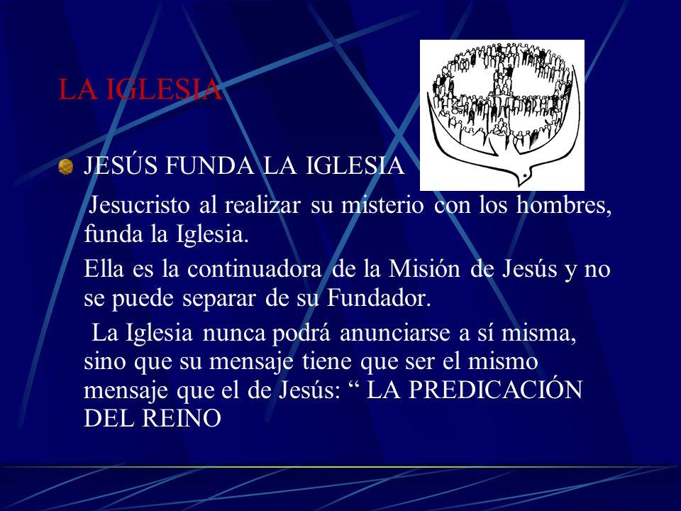 EL SEGUIMIENTO DE JESÚS Hablar de seguimiento es hablar de ASUMIR UN DESTINO, ES VIVIR DEJÁNDOSE GUIAR POR EL ESPÍRITU DE JESÚS. La ética, la moral cr