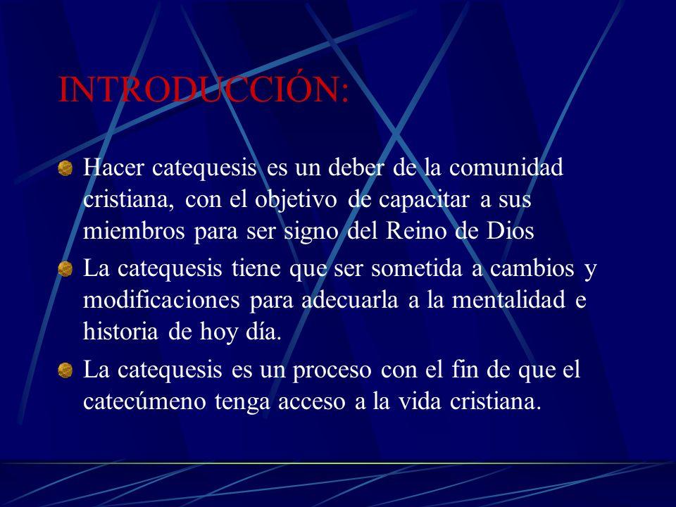 LA IGLESIA JESÚS FUNDA LA IGLESIA Jesucristo al realizar su misterio con los hombres, funda la Iglesia.