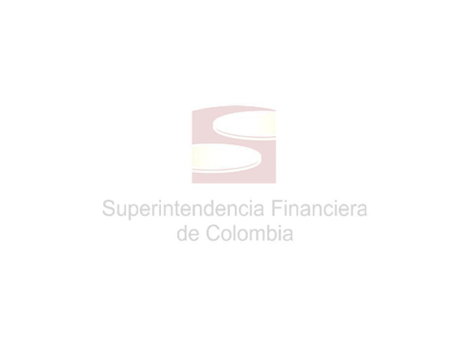 Proveeduría de Precios en Colombia Dirección de Investigación y Desarrollo Proveeduría de Precios en Colombia Dirección de Investigación y Desarrollo Superintendencia Financiera de Colombia Santa Cruz de la Sierra Octubre 2008