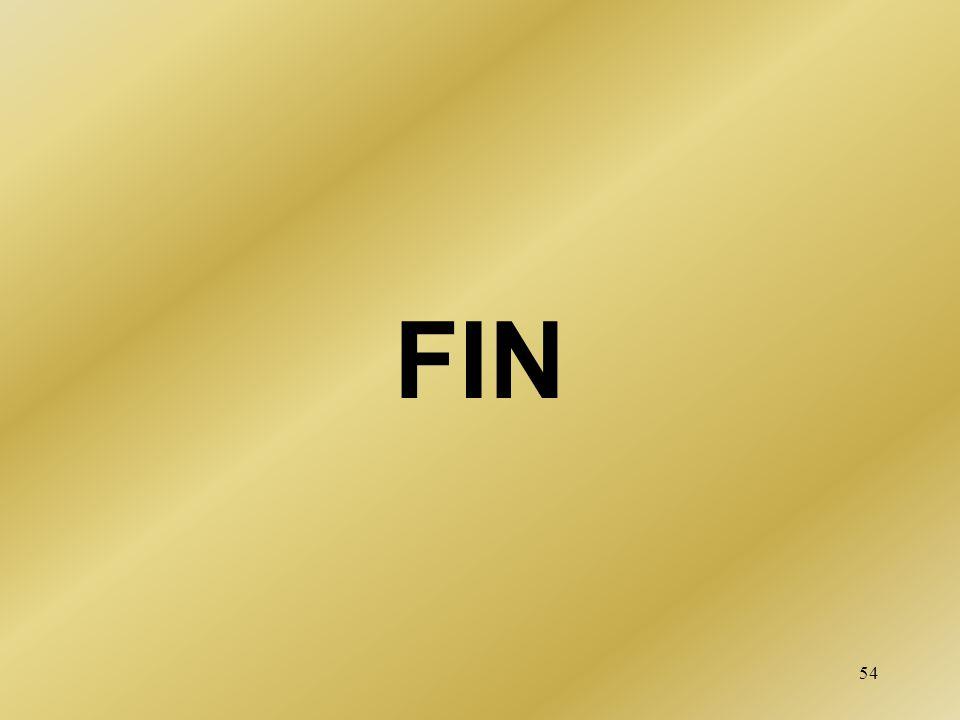 54 FIN