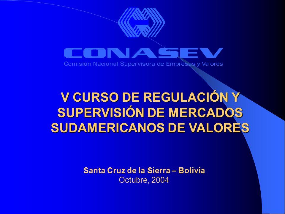SUPERVISIÓN DE INTEMEDIARIOS CESAR DELGADO BUTLER Cdelgado@conasev.gob.pe