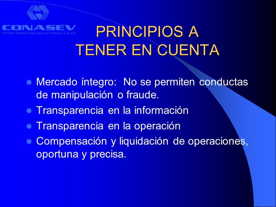 PROGRAMAS DE AUDITORÍA FINANCIERA Patrimonio Estado de Ganancias y Pérdidas Reconocimiento de efectos de la inflación en la Inf.