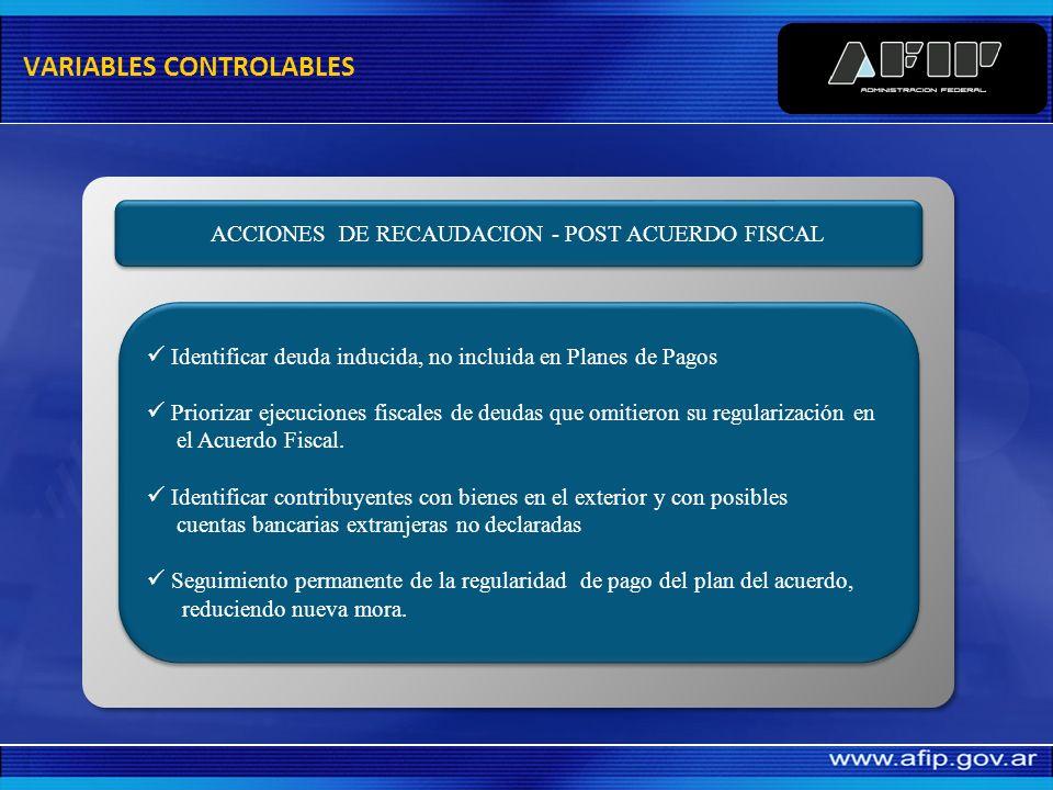 INCUMPLIMIENTO DE PAGO OTRAS ORGANIZACIONES (agosto 2009) 0,0% 2,5% 5,0% 7,5% Incumplimiento de pago (%) 3,3% 3,4% Morosos Sistema financiero(%) Moros