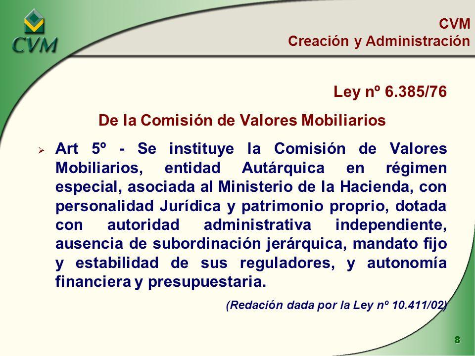 29 SEP - Acompañamiento de Compañías Consultas de compañías abiertas; Presentación del Término de Acusación; Proposición de investigación administrativa (inspección o averiguación administrativa).