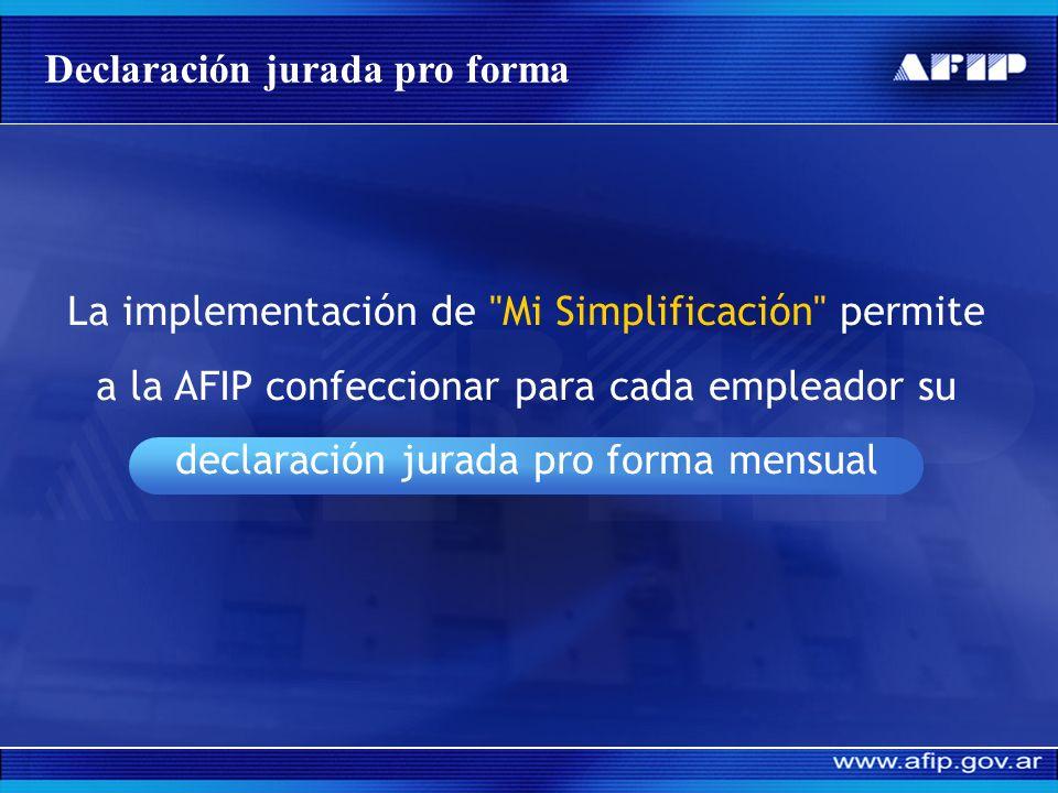 Se incrementan día a día los contribuyentes que utilizan aplicaciones web La AFIP tiene registrados +6 millones de contribuyentes con clave fiscal La