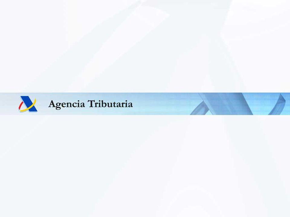 Departamento de Organización, Planificación y Relaciones Institucionales