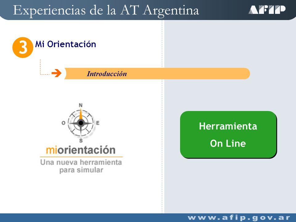 Experiencias de la AT Argentina ABC (Consultas y Respuestas Frecuentes sobre Normativa, Aplicativos y Sistemas) 2 C Servicios Disponibles - Aplicativos y Sistemas Por ID de consulta Por palabra clave (general o por tema) Buscador Por tipo de Error