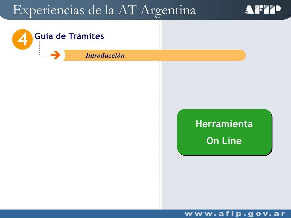 Experiencias de la AT Argentina Mi Orientación 3 C Servicios Disponibles - Impuesto Bienes Personales Determina la obligación fiscal Ingreso de los bienes que conforman el patrimonio del contribuyente