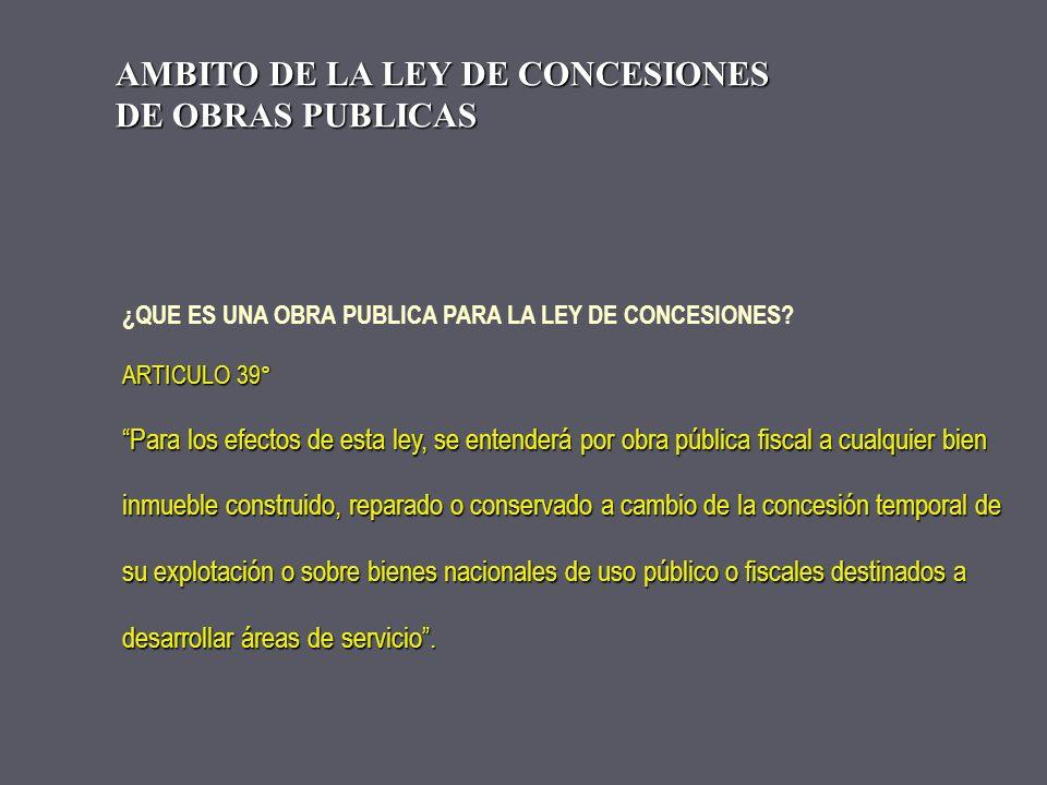 LEY 19.068, DE 1991, MODIFICA DECRETO CON FUERZA DE LEY N° 591, DE 1982. MODIFICACIONES LEGALES MODIFICACIONESMODIFICACIONES LEY 19.252, DE 1993, MODI
