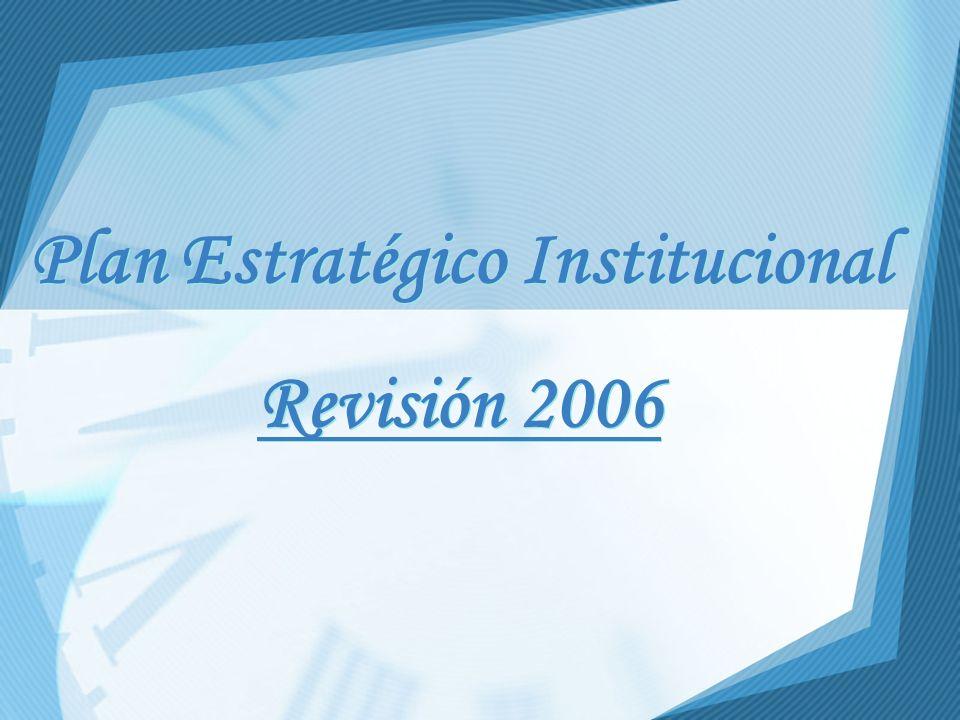 1.Mejorar el nivel de cumplimiento tributario 2. Aumentar la efectividad institucional 3.