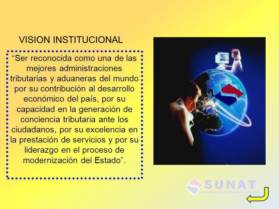 Estructura de Categorías – RS 224/2006-SUNAT Grupo Ocupacional Especialista - GOE Profesional Especializado II Oficial Especializado II Profesional I / Of.