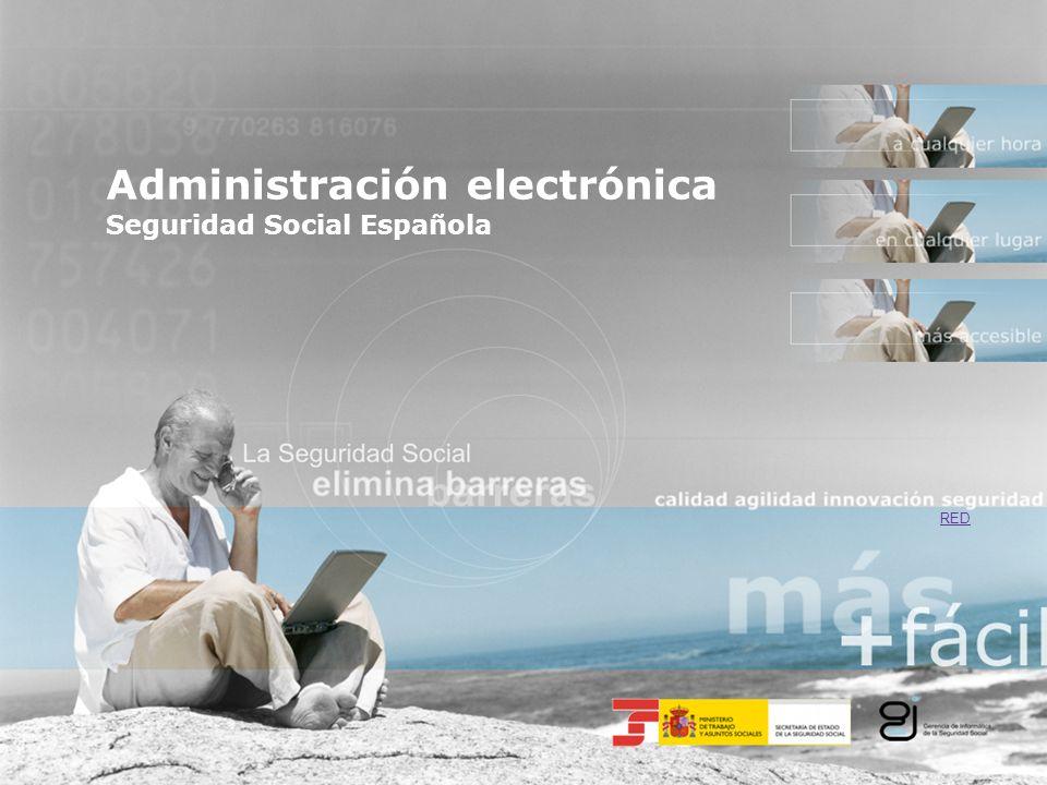 29 Servicios para la Administración Comunicación de Cambio de domicilio Certificado de estar al corriente de pago en Hacienda Verificación del DNI Ver