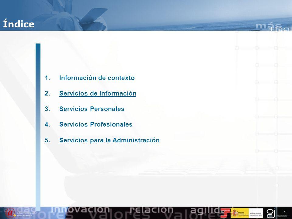 8 Administración Electrónica Ventajas de la Administración Electrónica Para los organismos públicos: Plazos de reacción más rápidos. Reducción de cost