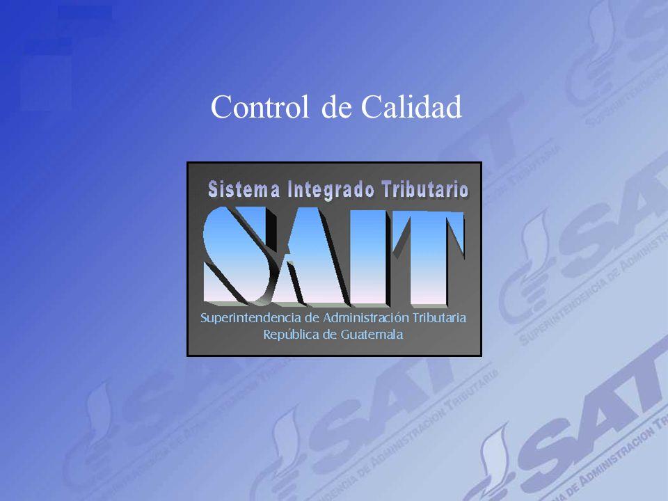 ENTE RECAUDADOR SAT CONCILIACION ELECTRONICA Y REGISTRO DE INGRESOS BANCO DE GUATEMALA TRASLADO DE FONDOS AL BANGUAT