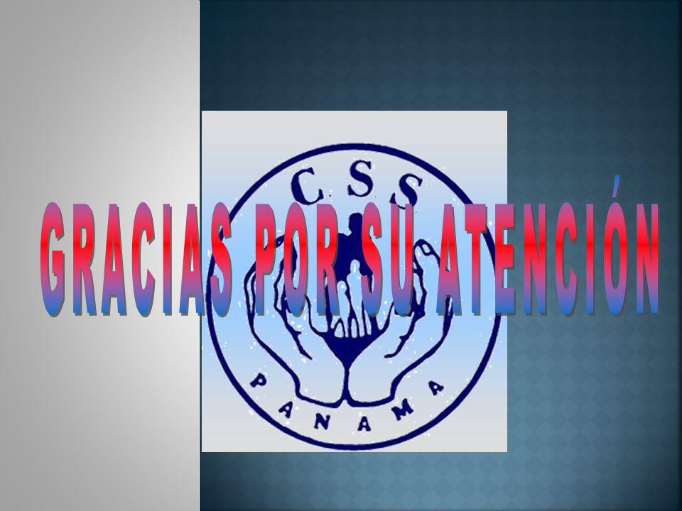 Ofrecer a los contribuyentes la facilidad de adquirir el Paz y Salvo vía Internet Fue implementado el día 19 de marzo de 2007 www.panamatramita.com PR