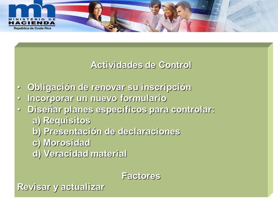 SERVICIO DE TAXI Análisis de muestra de 1734 taxistas Análisis de muestra de 1734 taxistas 70% inscritos, 17% paga Imp.