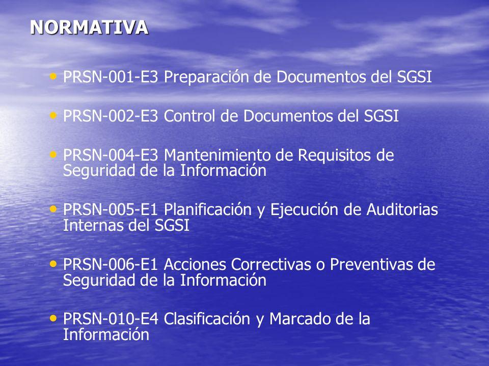 MEDIOS DE INVESTIGACIÓN Y CONTROL TRIBUNAL DE ÉTICA GUBERNAMENTAL TRIBUNAL DE ÉTICA GUBERNAMENTAL CORTE DE CUENTAS DE LA REPÚBLICA CORTE DE CUENTAS DE LA REPÚBLICA UNIDAD DE AUDITORIA INTERNA DEL MINISTERIO DE HACIENDA.