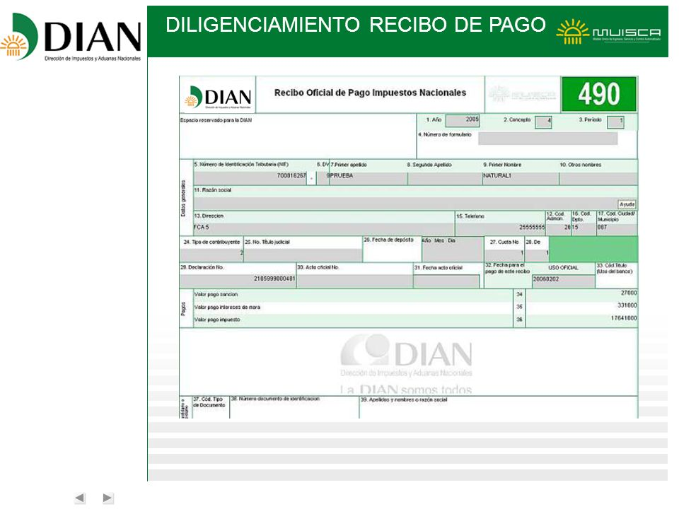 BARRA FLOTANTE Si ingreso con Certificado Digital Si ingreso sin Certificado Digital