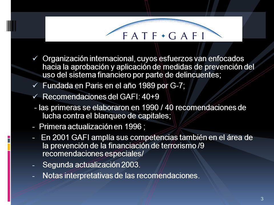 14 Evaluaciones Primera - 1998 -2000 Segunda - 2001- 2004 Tercera - 2005-2010