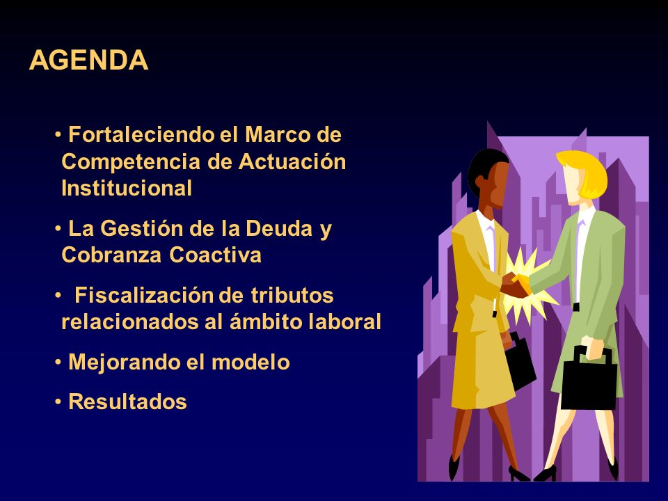 ESQUEMA DE COBRANZA SIAF PROVEEDORES ESTADO RET.BANCARIAS AUT.