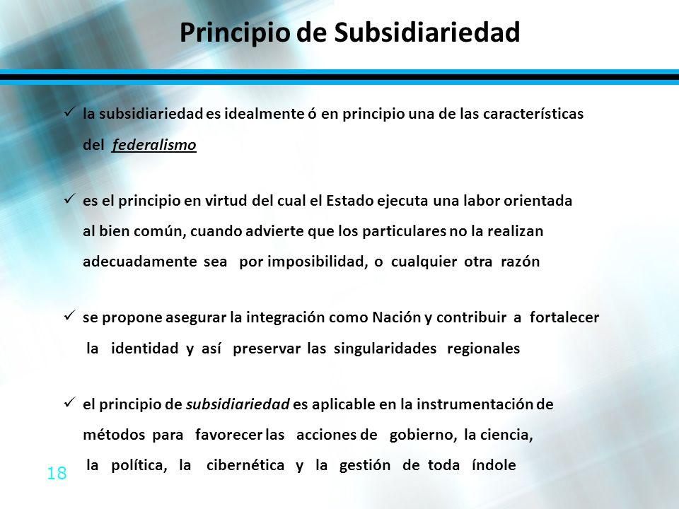 """La presentaci�n """"Seminario Regional Indicadores de desempe�o para ..."""