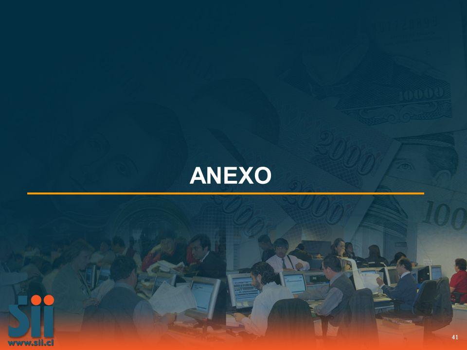 41 ANEXO