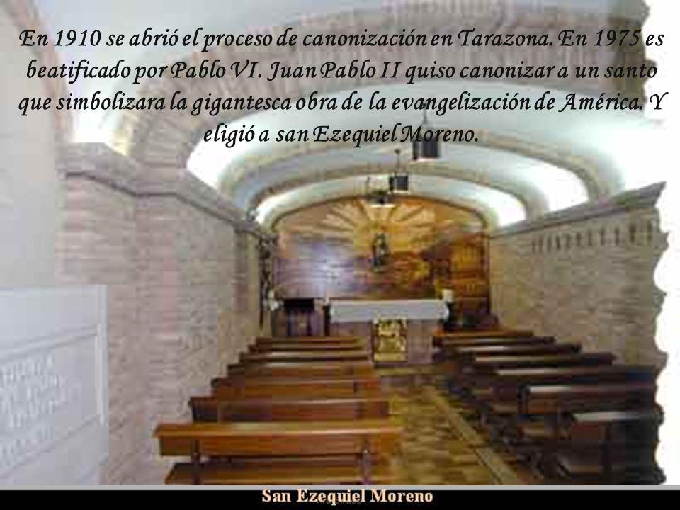 Ria Slides Su fama de santidad ha pervivido intensa tanto entre sus hermanos religiosos como aún más en el sencillo pueblo cristiano, que no le olvida