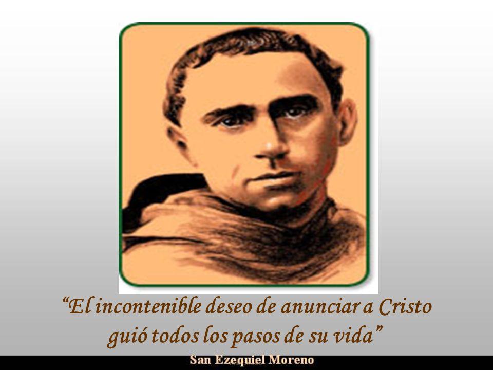 Ria Slides El 11 de octubre de 1992, víspera del quinto centenario del descubrimiento, en Santo Domingo, en el marco de las solemnes celebraciones del