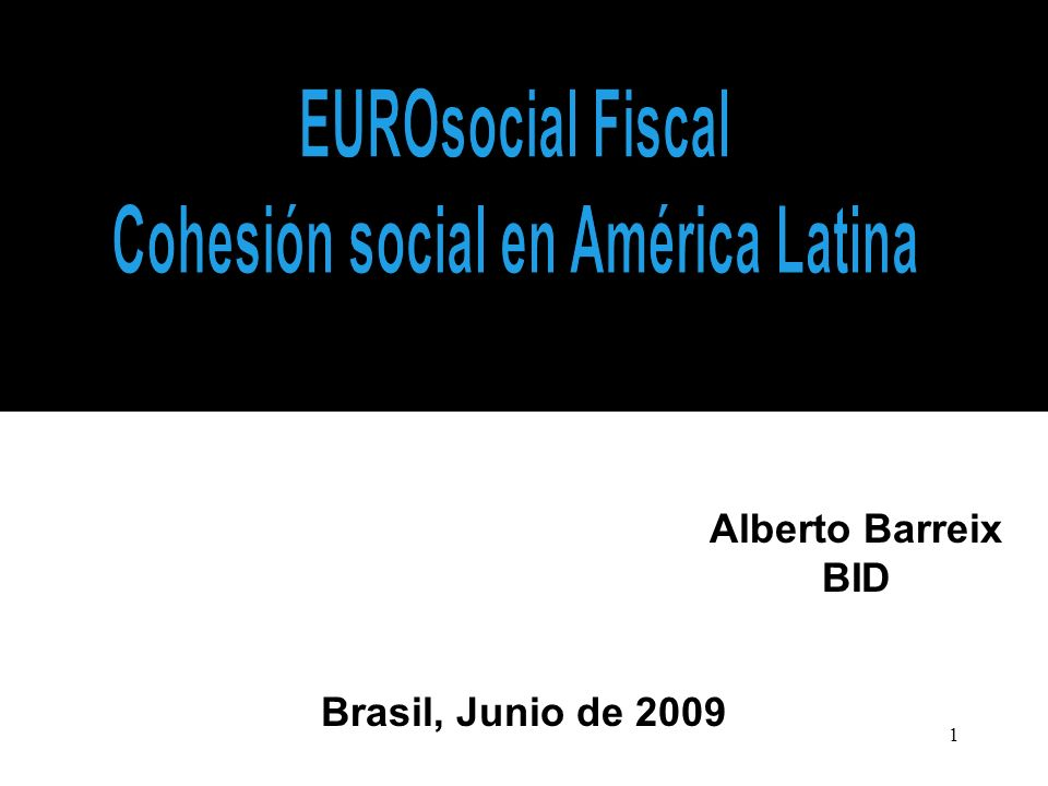 12 EMBI+ Yield & Terms of Trade in LAC (quarterly data, Terms of Trade Index 1997-I = 100, EMBI+ Yield) Note: Terms of trade series include Argentina, Brazil, Chile, Colombia, Mexico and Peru.