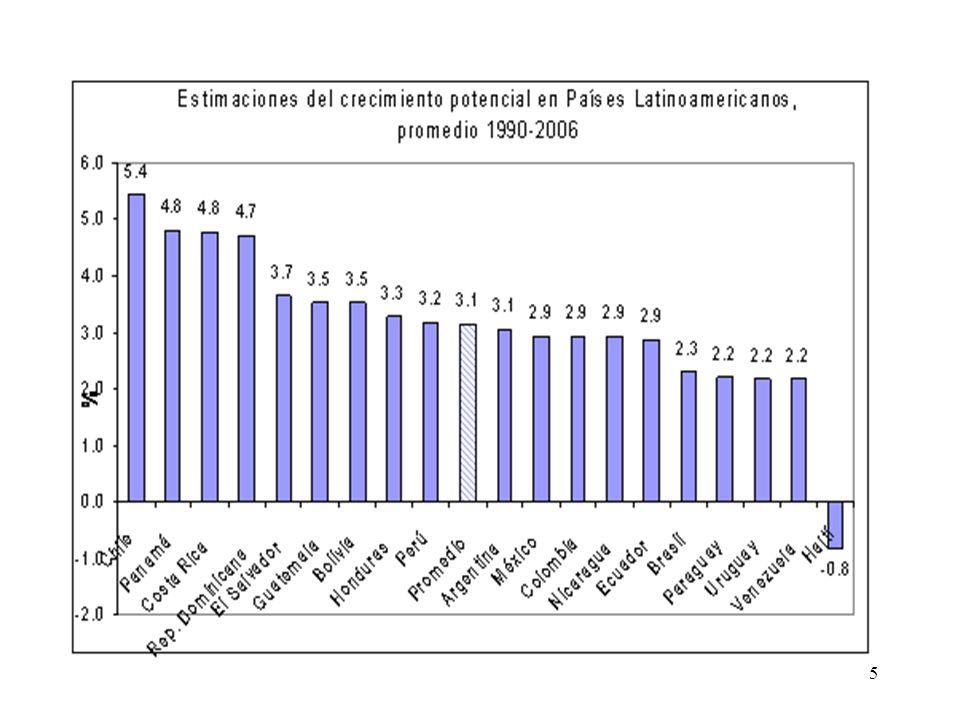 46 E. Más complejo de lo previsto (Fiscal is back!)