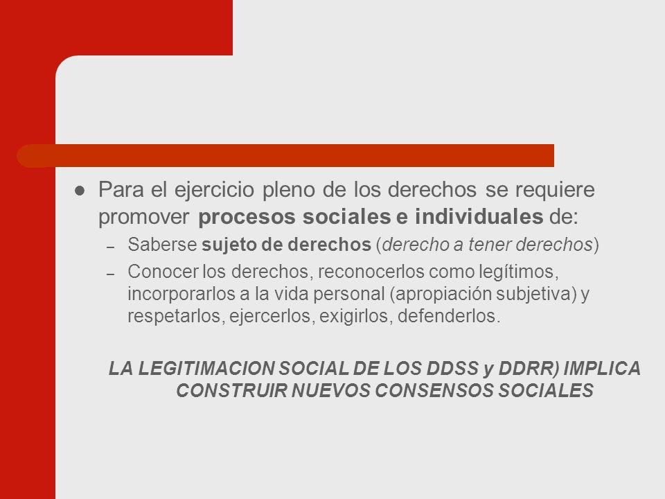 El derecho al acceso al aborto seguro es un asunto de: Salud Pública Derechos Humanos Democracia y Ciudadanía Justicia Social y Equidad Modelos de Desarrollo y Políticas de Población