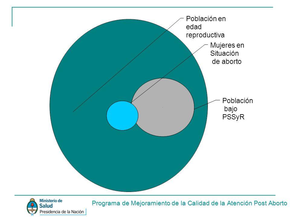 ARTICULACIÓN CON OTROS SERVICIOS DE SALUD NO OLVIDAR TRATAR A LA PACIENTE EN FORMA INTEGRAL REALIZAR TAMIZAJES PARA DETECCIÓN DE PATOLOGÍAS PREVALENTES DERIVACIÓN A SERVICIO DE SALUD MENTAL (DE SER NECESARIOS) EQUIPOS DE ATENCIÓN PARA PACIENTES SOMETIDAS A VIOLENCIA Programa de Mejoramiento de la Calidad de la Atención Post Aborto