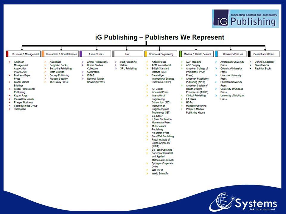 Plataforma … Acceso por IP Búsqueda Full Text Búsqueda por Browse Palabras claves resaltadas Integración con OPAC Sin lector Plug-in Traductor incorporado